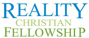 Reality Christian Fellowship