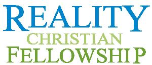 Reality Christian Fellowship